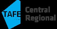 Central Regional TAFE